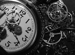 Riparazione orologi  Settimo Torinese